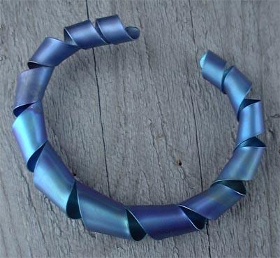 titan-armring