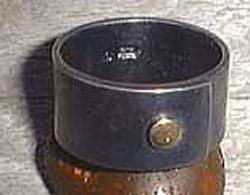 oxiderad-ring-med-nit-2