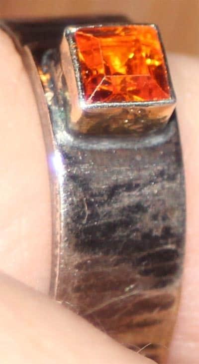 oxiderad-ring-med-sten