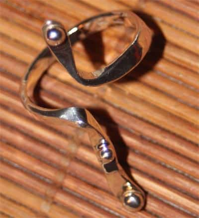 ring-med-silverkulor