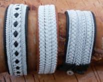armband-breda