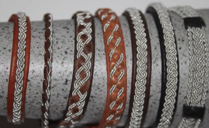 smala-armband
