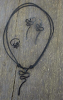 ormar-jarn
